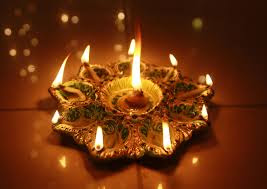 Happy Diwali 2015 Photos