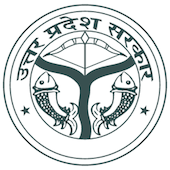 UP Seva Mandal Recruitment 2015 of Assistant Manger and Assistant Editor