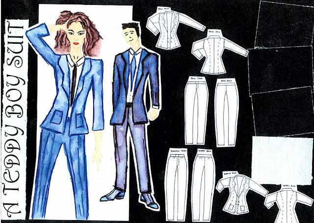 Ews Fashion Design Academy Reviews