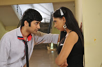 pelli pustakam movie new photos