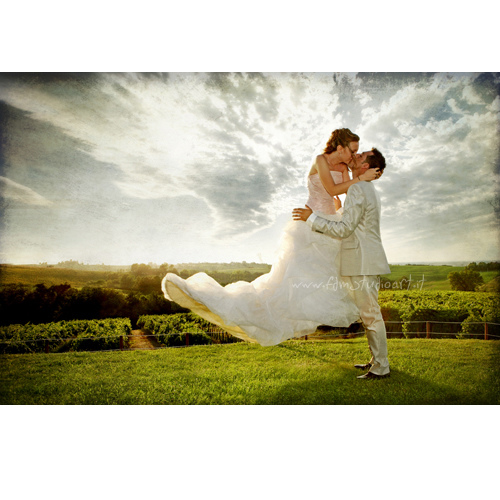 Matrimonio De Convivencia : Casarse o vivir juntos m a r n t h quot el seÑor