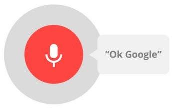 Sekarang Sobat bisa mengirim WhatsApp, WeChat, NextPlus, Telegram, maupun Viber dengan 'OK Google'