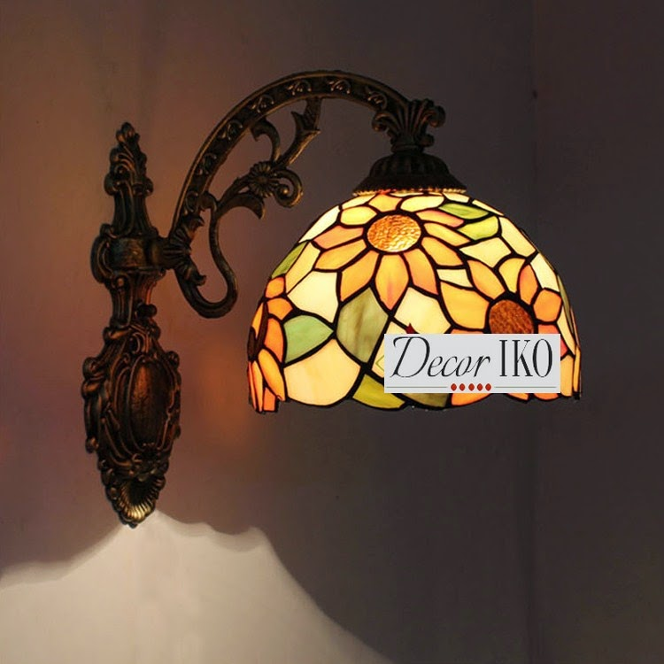 http://decoriko.ru/magazin/folder/wall_lighting