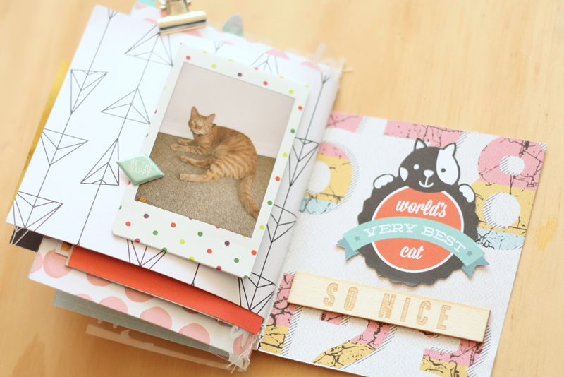 scrapbook-chile-cat-minialbum