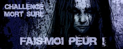 http://www.mort-sure.com/t5911-challenge-n-4-fais-moi-peur-2013