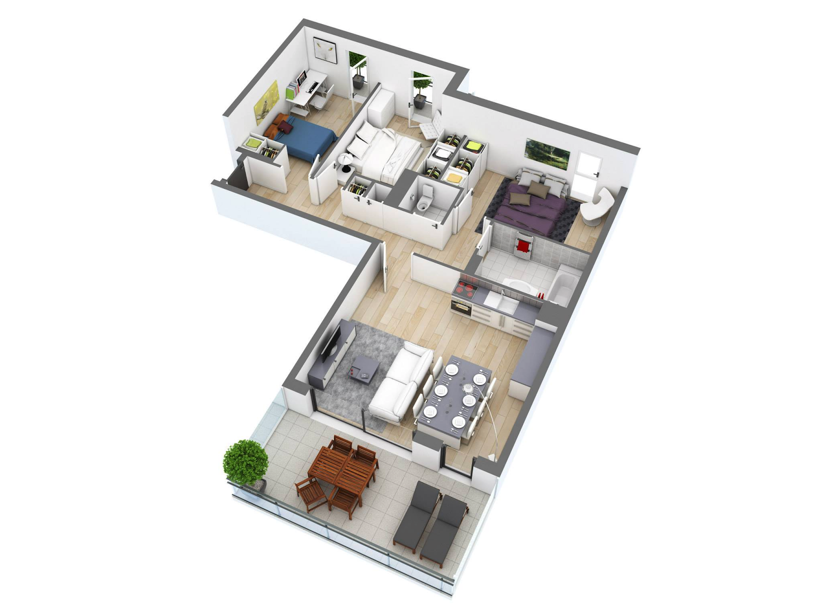Floor plans free design philippines small lrg 222fdac9bf3 thoughtskoto