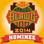 ABA Blawg 100 2014