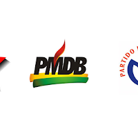 PT, PMDB e PP não querem devolver dinheiro roubado da Petrobras.