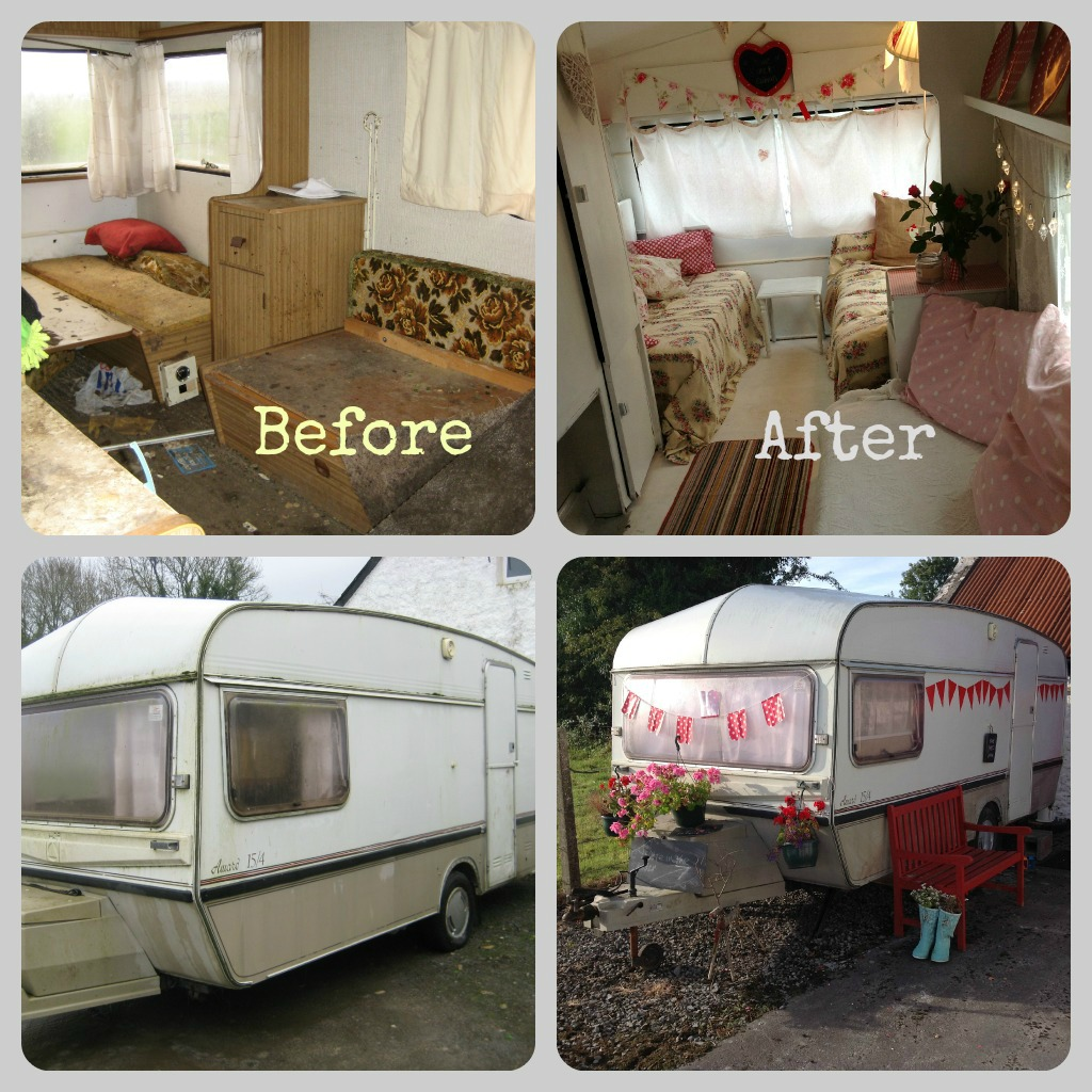 http://2.bp.blogspot.com/-HxCzSnkAe2I/UEzAxmjYe3I/AAAAAAAAE1k/zJ-OQ26zl7I/s1600/caravan+before+and+after.jpg