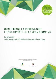 http://www.statigenerali.org/cms/wp-content/uploads/2015/11/policy_recommendation_2015_del_Consiglio_nazionale_della_green_economy.pdf