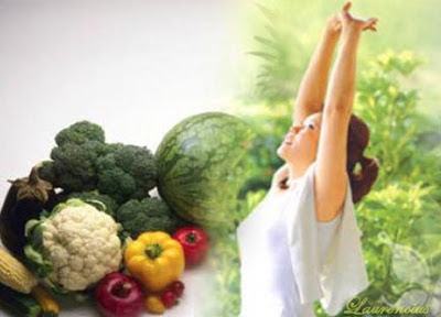 tips-hidup-sehat