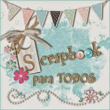 https://www.facebook.com/groups/worldscrapbooking/