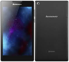 Spesifikasi Lenovo Tab 2 A7-30