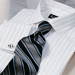 Executive Shirt