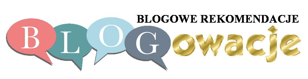 BLOGowacje - blogowe rekomendacje