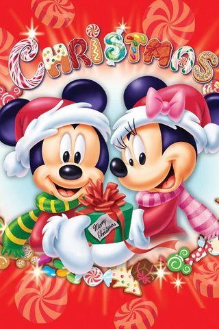 Free Disney Screensaver Cake Ideas And Designs