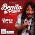 Benito de Paula