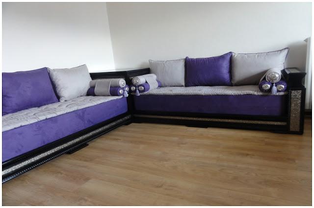 salons du maroc et d coration orientale tissu sedari. Black Bedroom Furniture Sets. Home Design Ideas