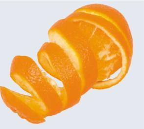 Cara Alami Memutihkan Gigi Dengan Kulit Jeruk Oevic Blog