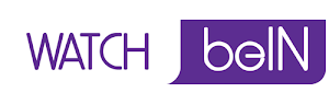 Watch beIN Sports Channels