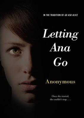 Letting+Ana+Go+Cover+-+Goodreads.jpg