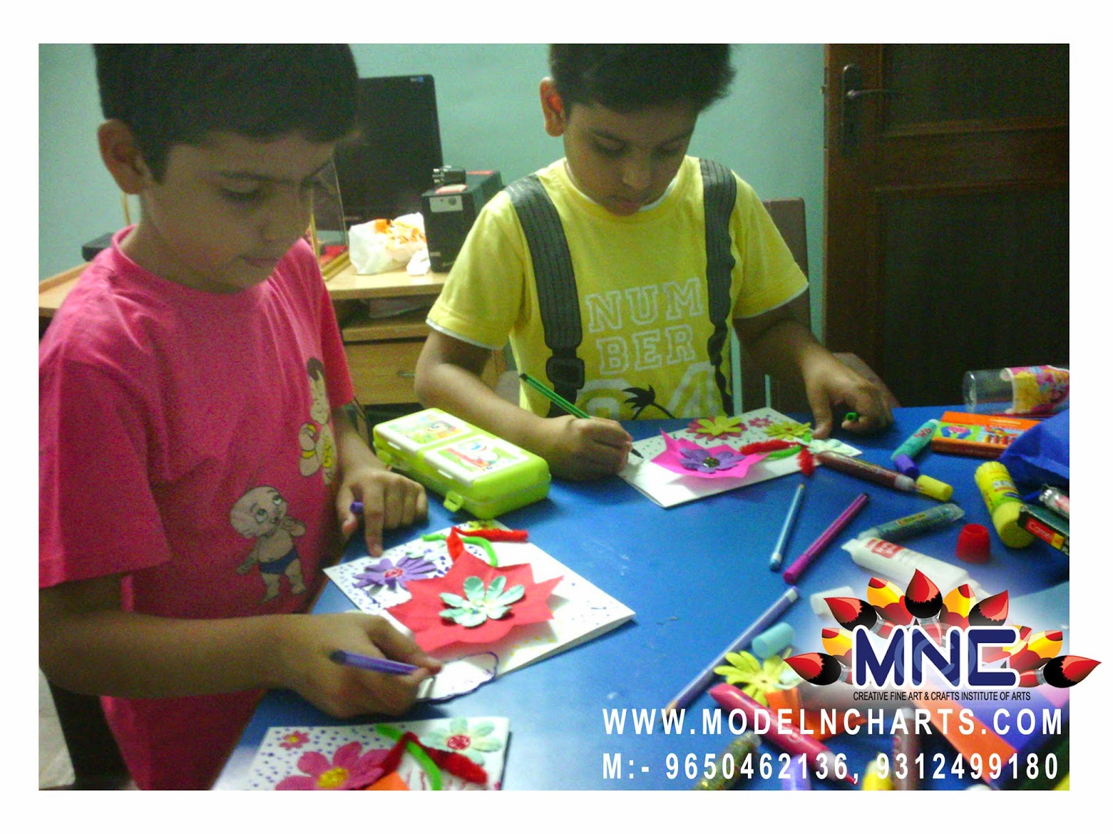 Home tuition home classes home tutor for kids adults for Crafts classes for adults