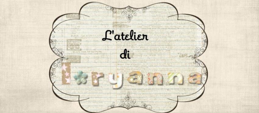 loryanna