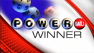 Winning $400 Million Powerball Ticket Claimed in South Carolina