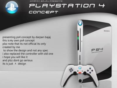 [Image: sony-playstation-41.jpg]