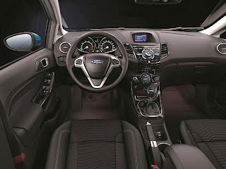 ford-fiesta-dashboard-interior-design