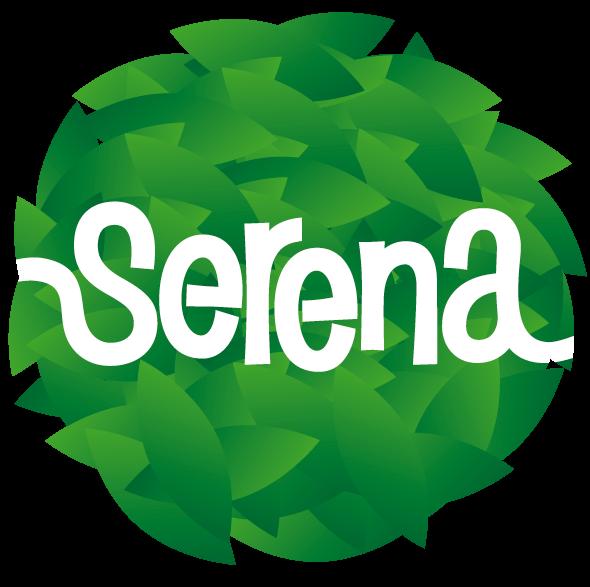 """Аз използвам сушените плодове и зеленчуци на """"Serena"""""""