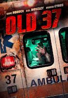 descargar JOld 37 gratis, Old 37 online
