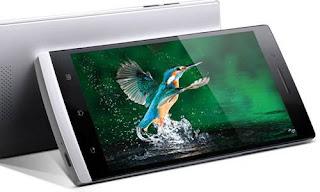 Daftar Harga hp Oppo Smartphone terbaru. Oppo Smartphone merupakan