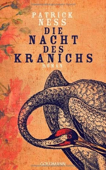 http://www.randomhouse.de/Buch/Die-Nacht-des-Kranichs-Roman/Patrick-Ness/e427508.rhd