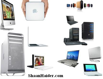 Buying Gadgets Online
