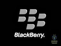 blackberry yeniden yapılandırılıyor