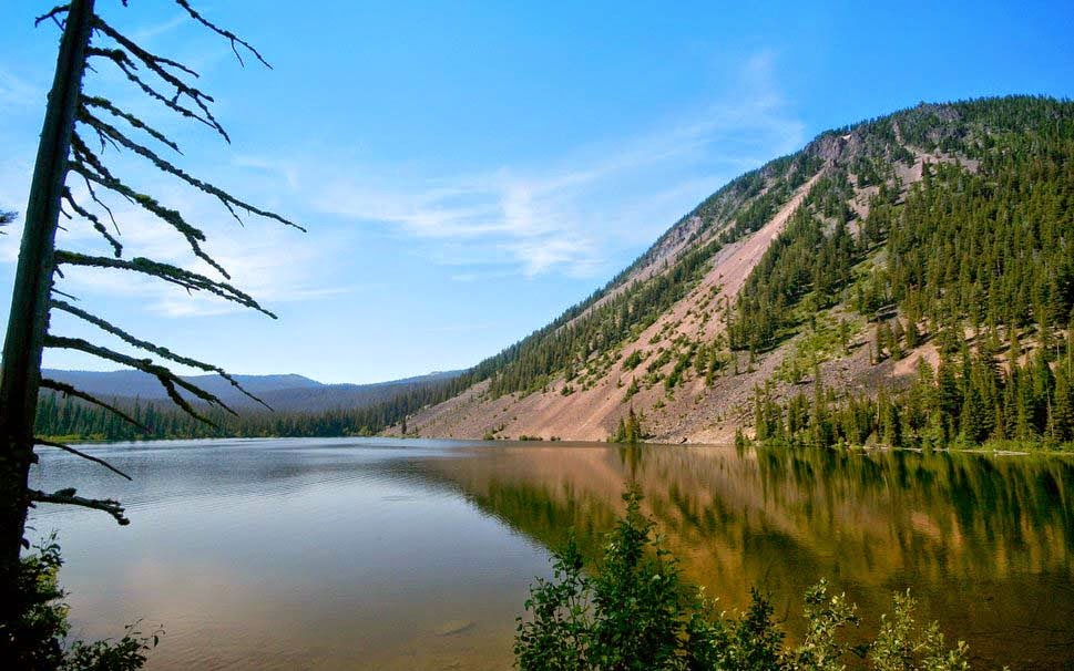 mountains-hill-station-water-nature