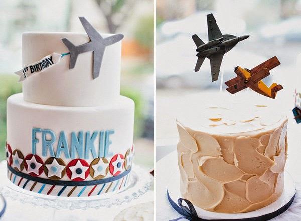 25 gambar kue ultah anak laki laki terlucu ulang tahun