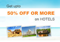 Bid Now to save upto 50% or more on your hotel bookings