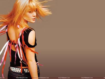 Hilary Duff HD Wallpaper-1440x1280