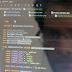 افضل 3 مواقع لتعلم البرمجة اونلاين