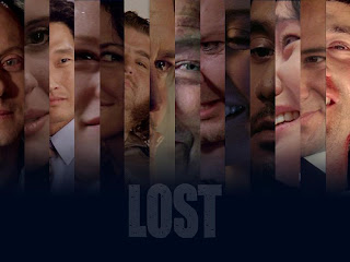 lost wallpaper lostzilla