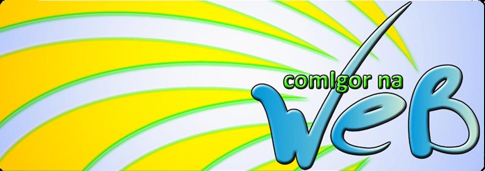 ComIgor na Web