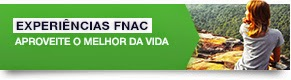 http://action.metaffiliation.com/trk.php?mclic=P43AD3541C712191&redir=http%3A%2F%2Fwww.fnac.pt%2Fexperienciasfnac