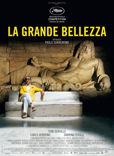 LAGRANBELLEZA-PAOLOSORRENTINO-COMBUSTIBLE