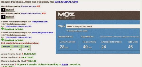Hình ảnh đăng bán tại Forum Digital Point