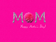 Happy mother's day wallpaper,Happy mother's day wallpapers,Happy mother's .