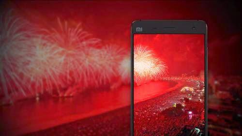 Harga Xiaomi Mi4