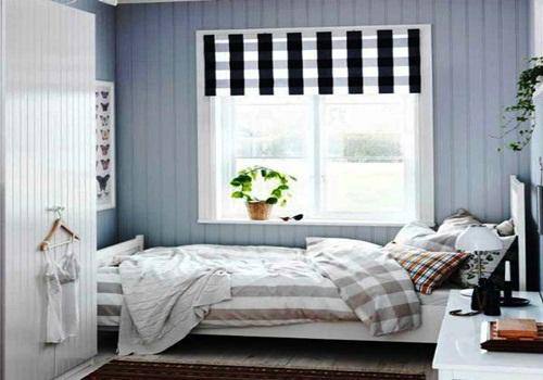 dekorasi kamar tidur kamar tidur anak car interior design