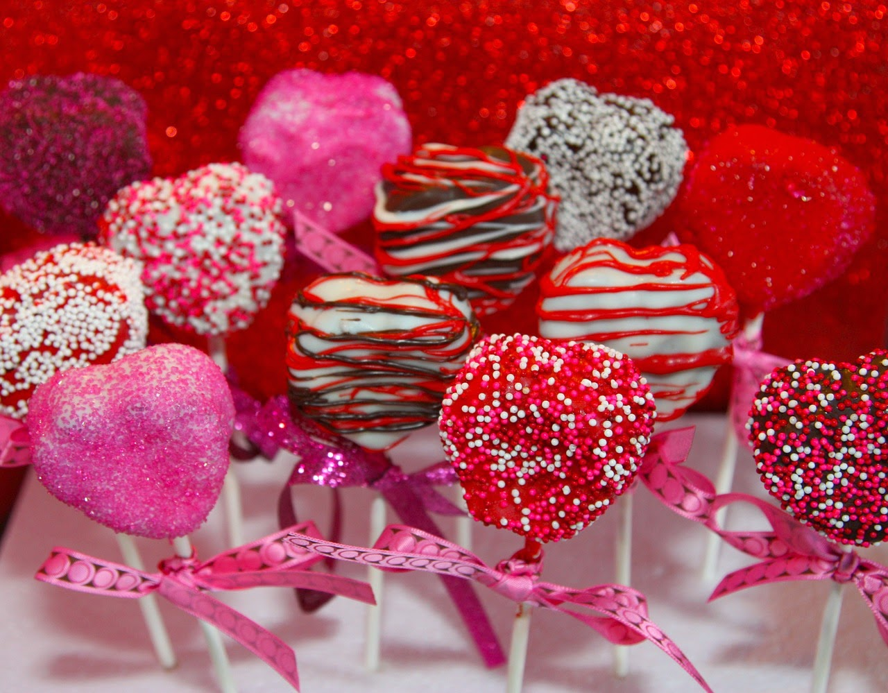 valentine day 2015